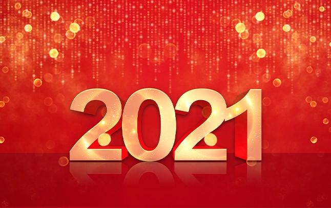 绿联净化新年主题词:顺势做实!